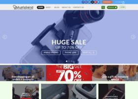 muelziland.com