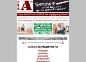 muenchen-089.org