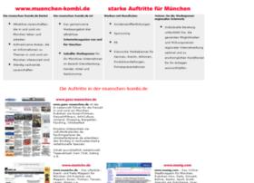 muenchen-kombi.de