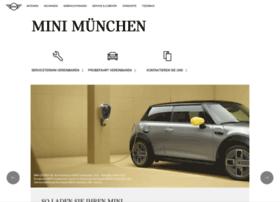 muenchen-petuelring.mini.de