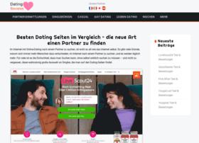 muenchen-tipp.com
