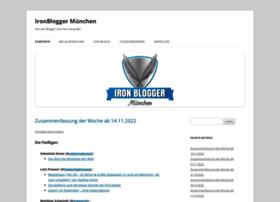 muenchen.ironblogger.de