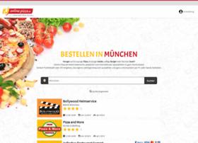 muenchen.online-pizza.de