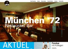 muenchen72.de