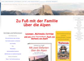 muenchenvenedig.com
