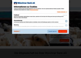 muenchner-bank.de