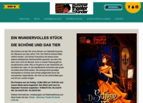 muenchner-theater-fuer-kinder.de