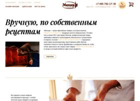muenger.ru