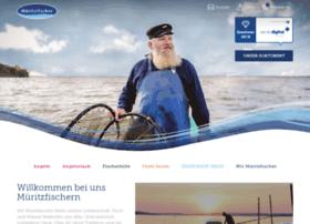mueritzfischer.de