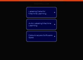 muestralo.com