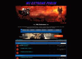 muextreme.foroactivo.net