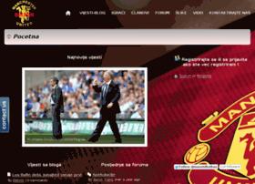 mufcbalkan.webs.com
