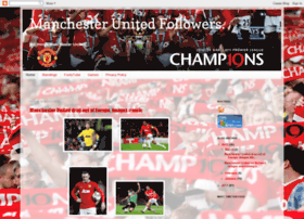 mufcfollowers.blogspot.com