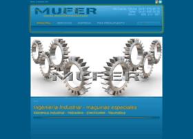 mufer.org