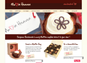 muffinheaven.co.uk