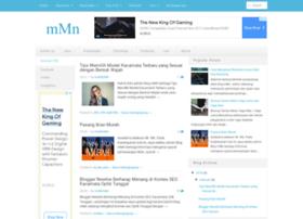 mufidmmn.blogspot.com