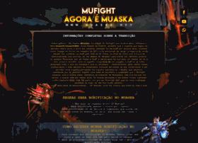 mufight.com.br