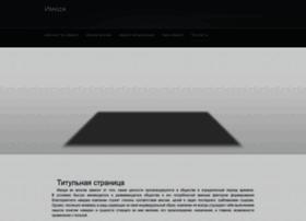mufilm.ru