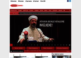 muftulukhaberler.com