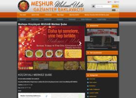 mugab.com.tr