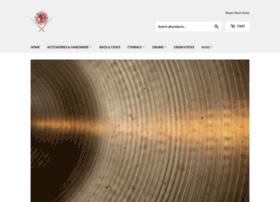 muganmusicgroup.com