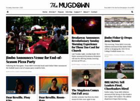 mugdown.com