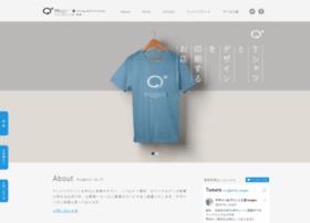 mugen-inc.net