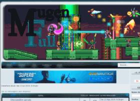 mugenfull.get-forum.com