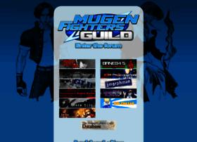 mugenguild.com