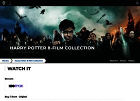 muggle.net