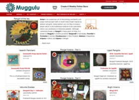 muggulu.com