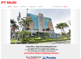 mugi.co.id