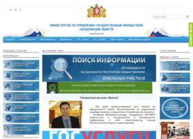 mugiso.midural.ru