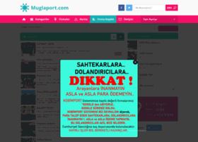 muglaport.com