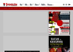 muglayenigun.com