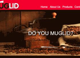 muglidusa.com
