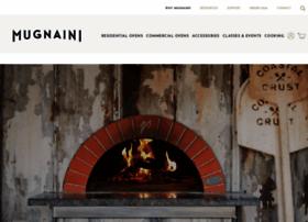 mugnaini.com