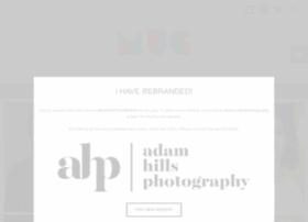 mugphotography.co.uk