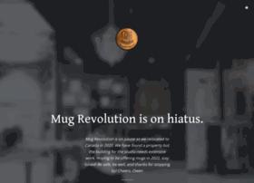 mugrevolution.com