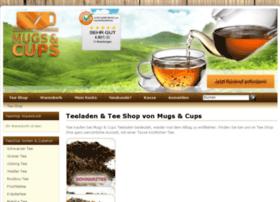 mugs-n-cups.de