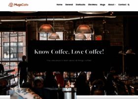 mugscafe.org