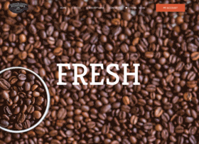 mugscoffeeandtea.com