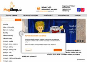 mugshop.cz