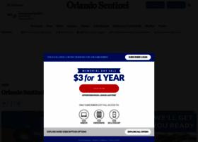 mugshots.orlandosentinel.com