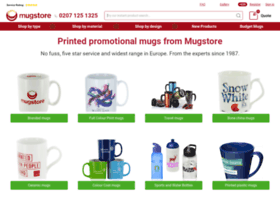 mugstore.co.uk