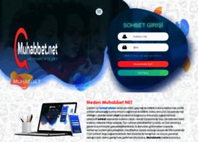 muhabbet.net