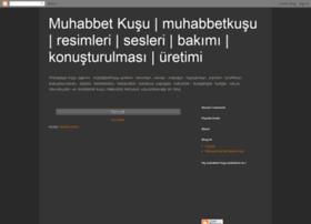 muhabbetkusu.blogspot.com