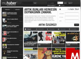muhaber.com