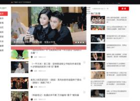 muhailong.com