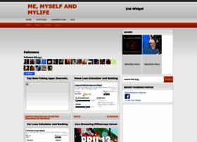 muhaimin86.blogspot.com